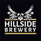 Hillside Brewery.