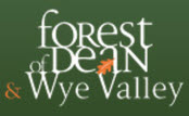 Visit the Forest of Dean