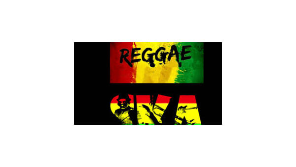 Saturday 27th October - SKA & Reggae Night