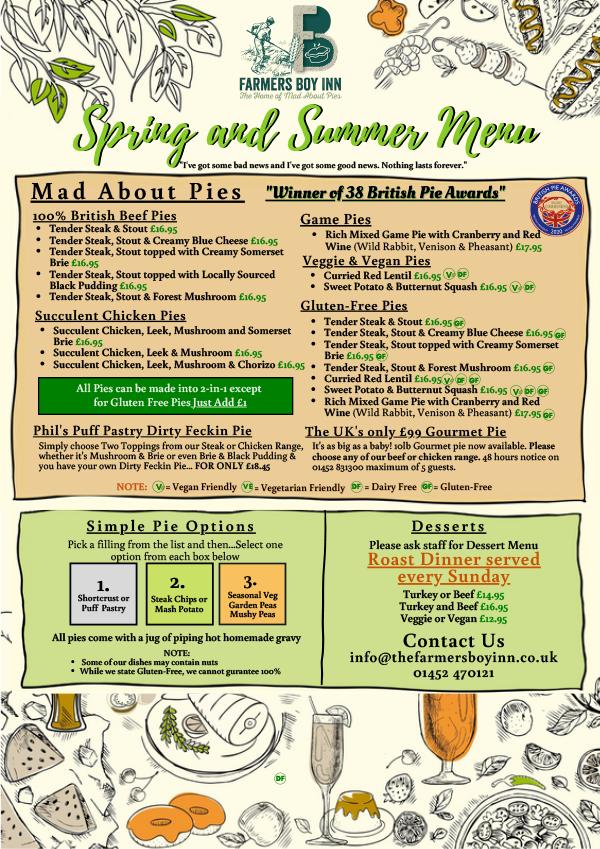 farmersboy-inn-Updated-Summer-Menu-5-21-2