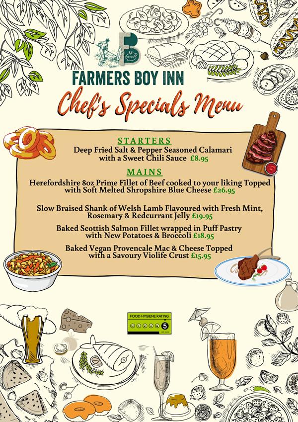 Chefs-Specials-OCT-2021